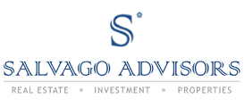 Salvago Advisors